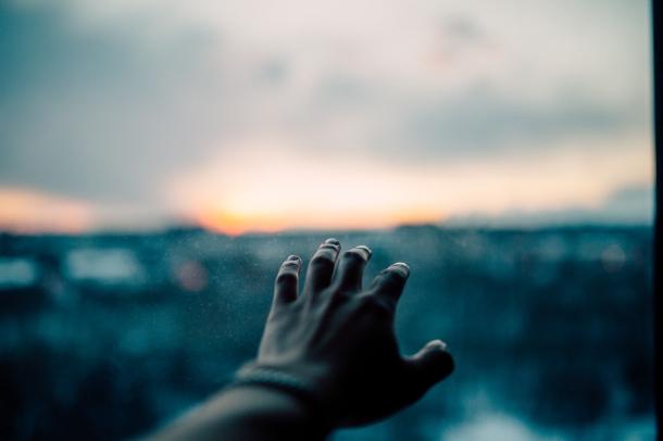 hand reach.jpg